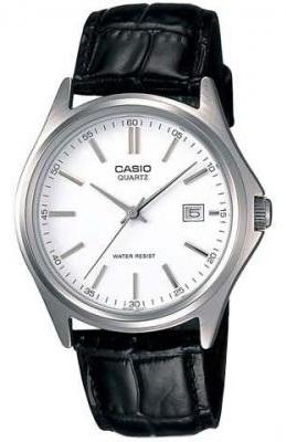 นาฬิกา คาสิโอ Casio Analog'women รุ่น LTP-1183E-7A