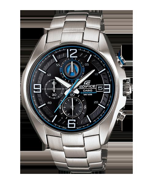 นาฬิกา คาสิโอ Casio EDIFICE CHRONOGRAPH รุ่น EFR-529D-1A2V