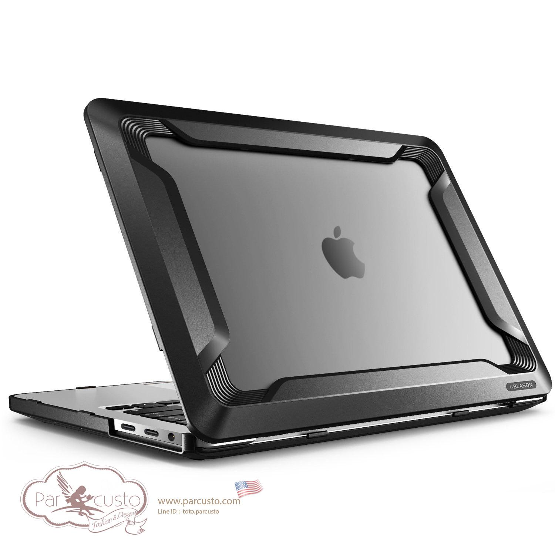 """เคสกันกระแทกเครื่อง Macbook Pro 13"""" 2016 A1706, A1708 จาก i-Blason [Pre-order USA]"""