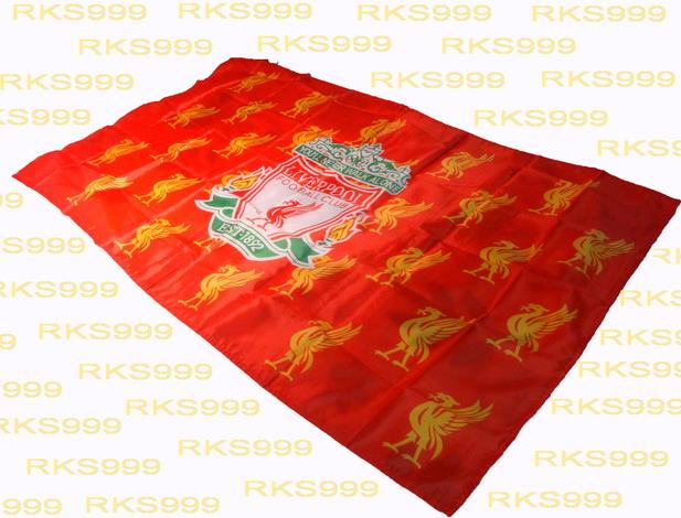 ธงสโมสรผืนใหญ่ LFC
