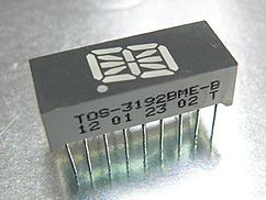 TOS-3192BME-B