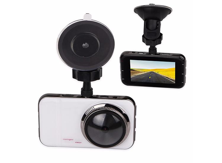 กล้องติดรถ A1 full HD