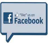 BestSkinFood On FB