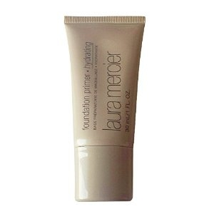 Laura Mercier Foundation Primer Hydrating 30 ml.
