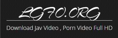 http://lgfo.org