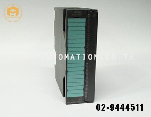 ขาย PLC SIEMENS 6ES7 332-5HB01-0AB0