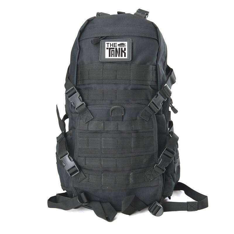 New.กระเป๋าเป้ยุทธวิธีเอนกประสงค์ ราคาพิเศษ