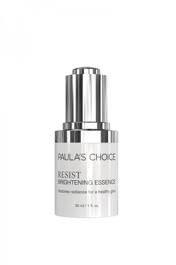 RESIST Whitening Essence