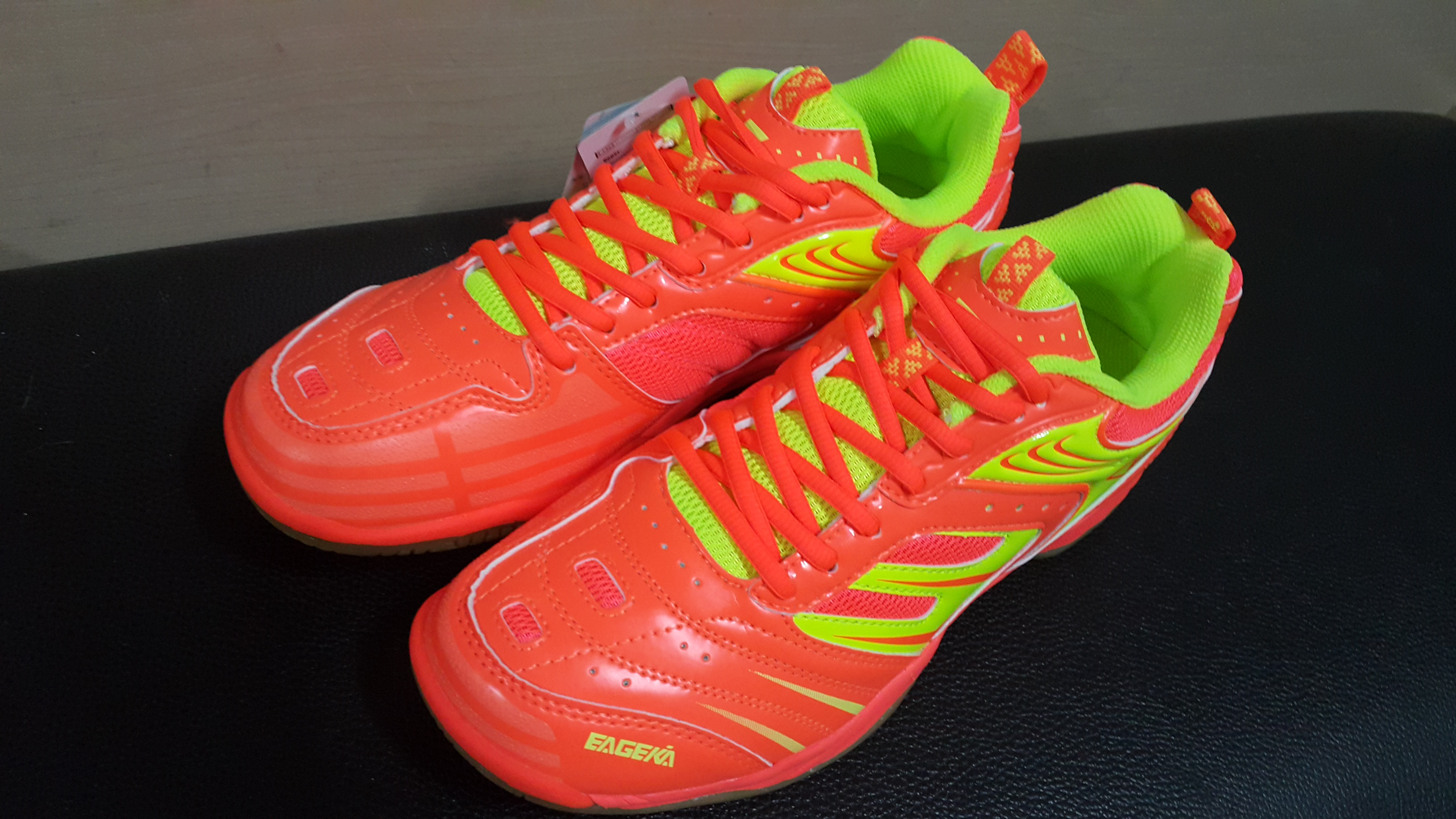 รองเท้าแบดมินตัน รุ่น BS79 นุ่ม เบา สบายเท้า