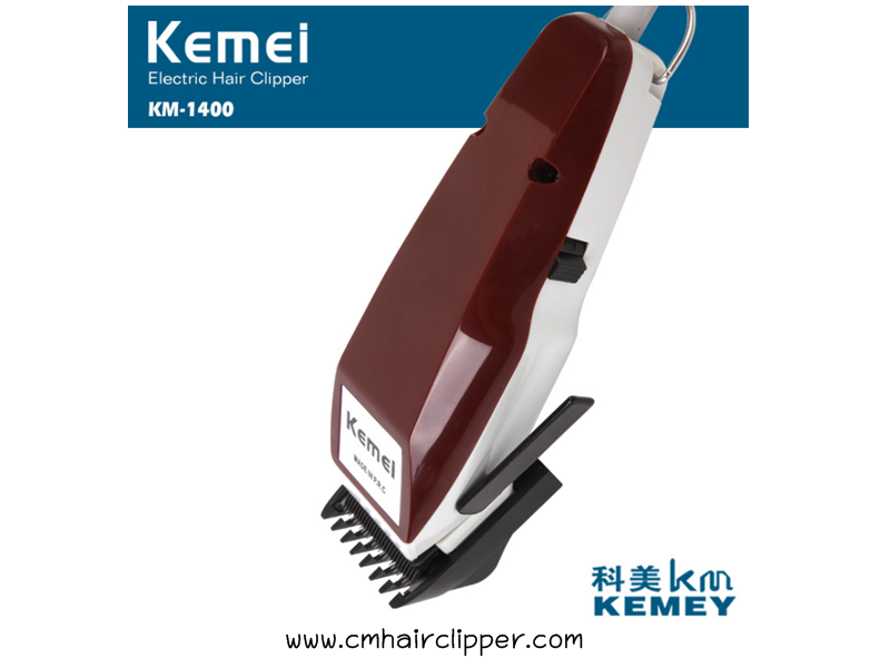 ปัตตาเลี่ยน Kemei KM-1400