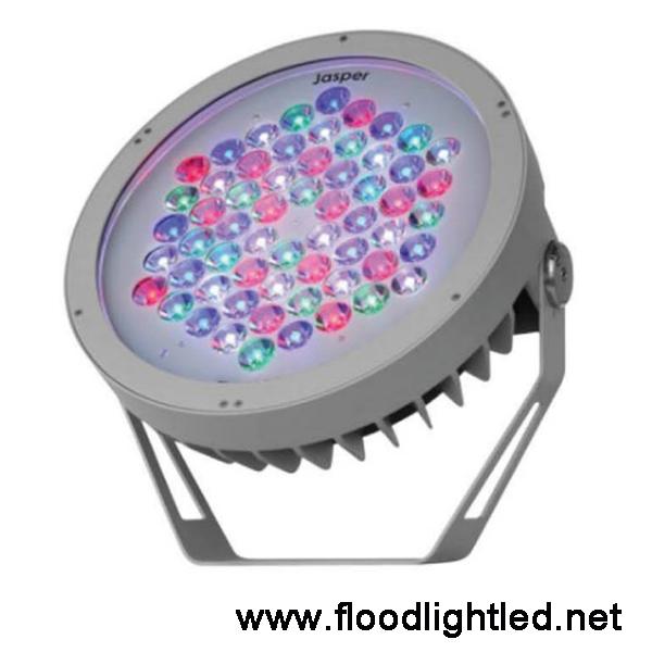 โคมไฟสปอร์ตไลท์ LED EVE JASPER