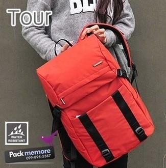 กระเป๋าโน๊ตบุ๊ค tour