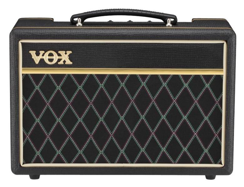 Vox Pathfinder Bass10