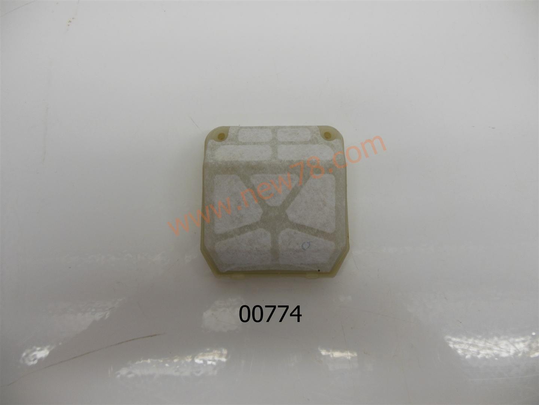 ไส้กรองอากาศ BENTO CS1500E-CS2500