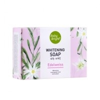 Karmarts Edelweiss Whitening Soap Baby Bright
