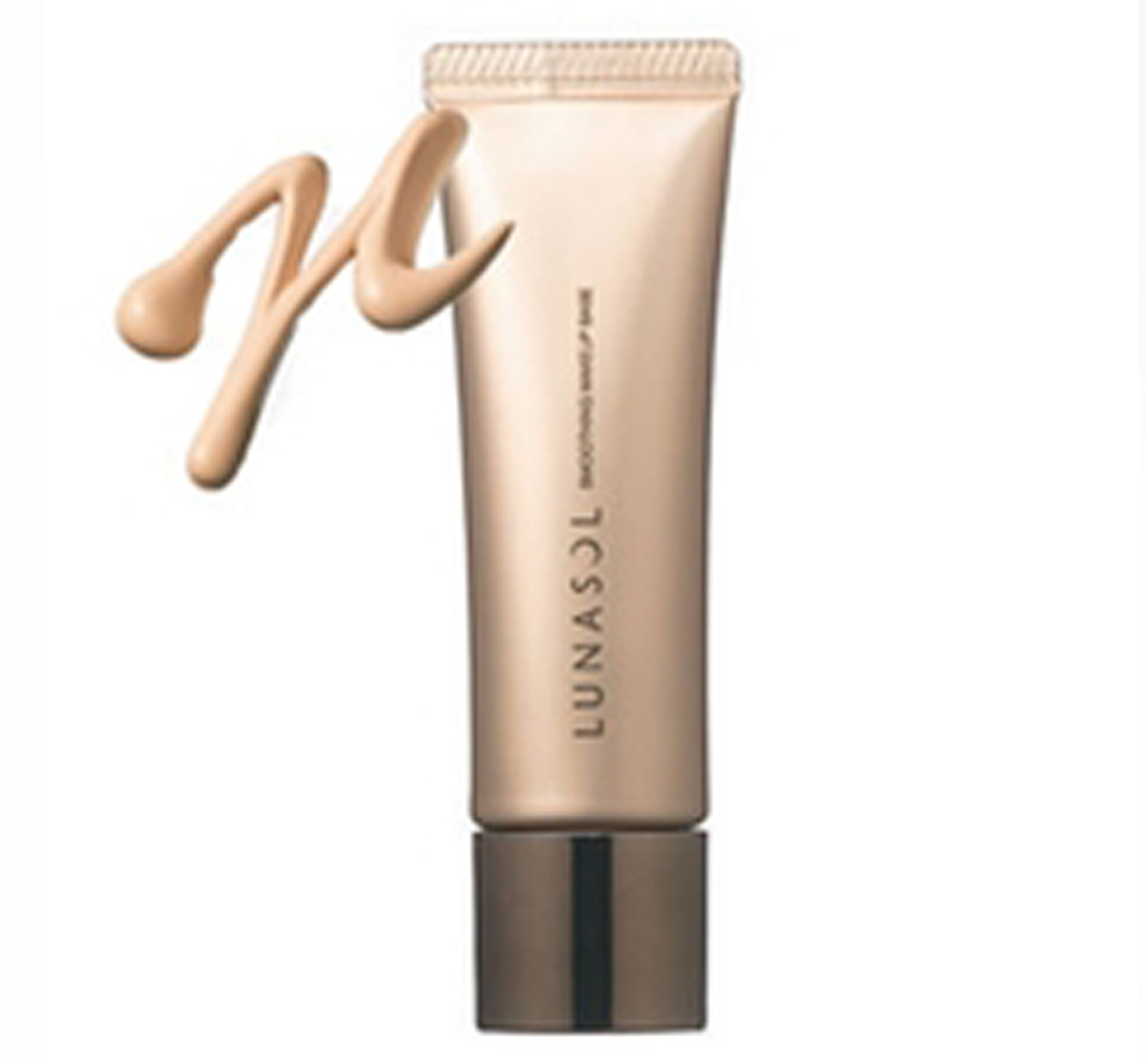 Kanebo Liquid Foundation Product Reviews, Questions and ...