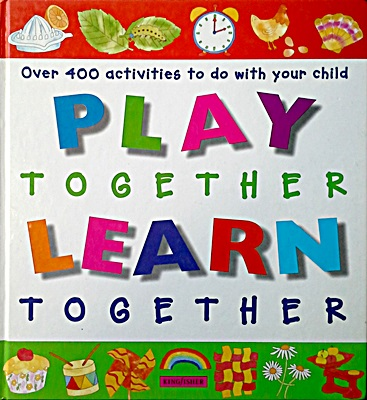 Play Together Learn Together