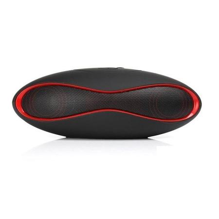 Bluetooth Speaker ลำโพงบลูทูธไร้สาย