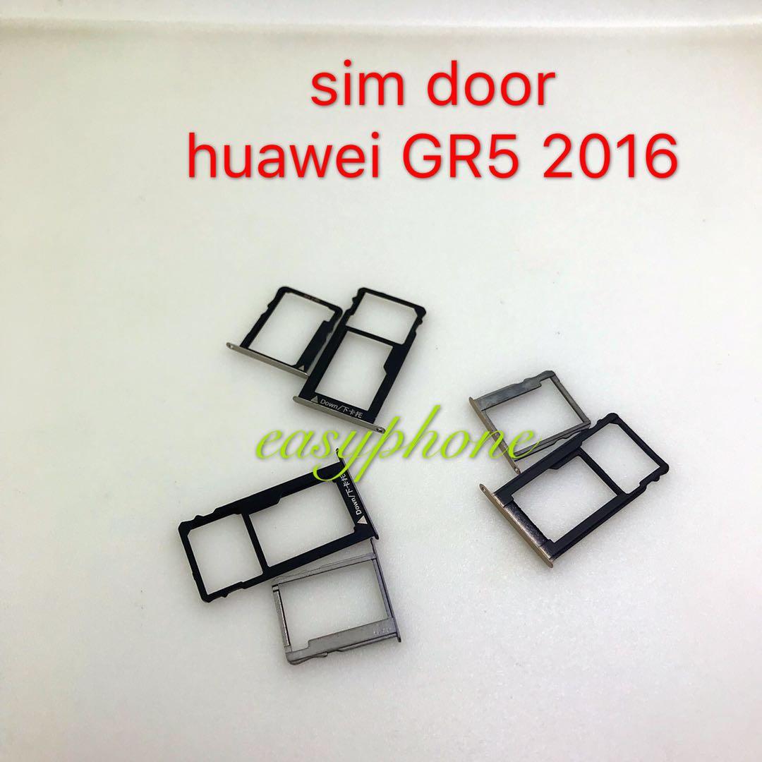 ถาดซิม Huawei GR5