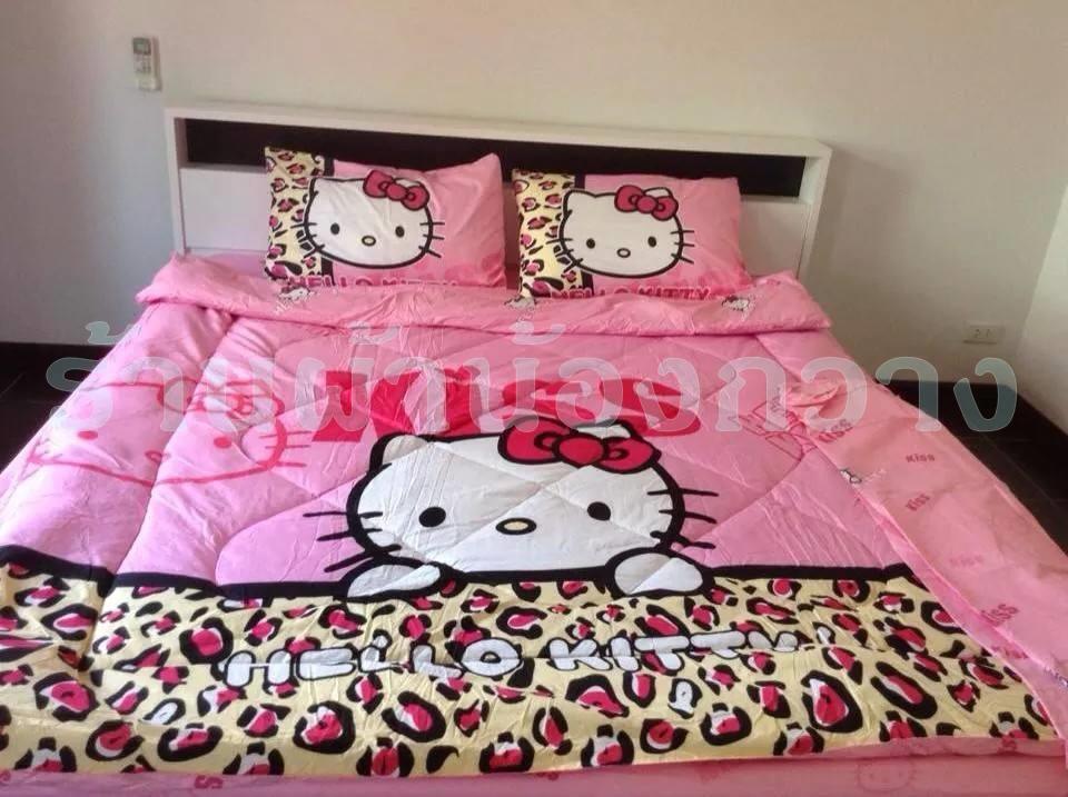 ผ้าปูที่นอน,ผ้าห่มนาโน,ผ้านวม,ผ้าห่ม,ผ้านาโน