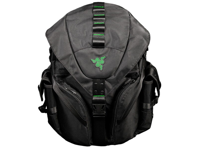 RAZER MARCENARY BACKPACK