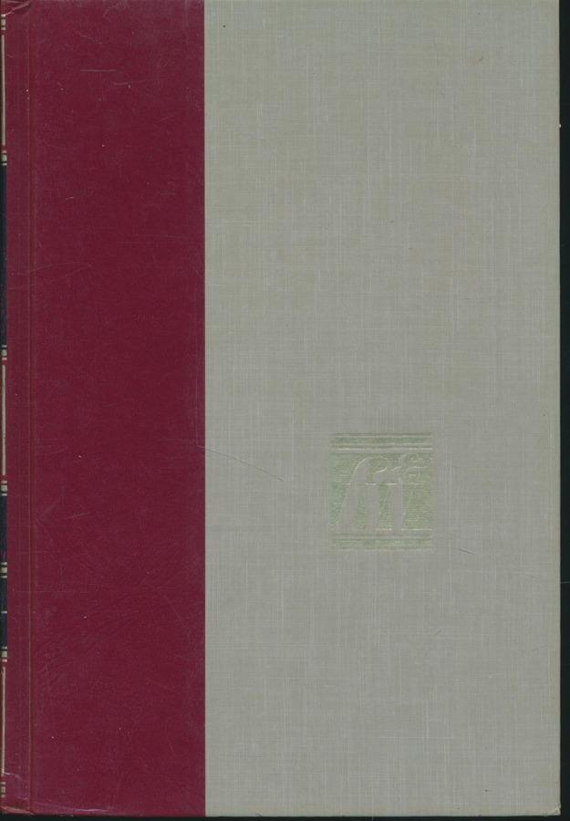 Funk & Wagnalls New Encyclopedia VOLUME 2