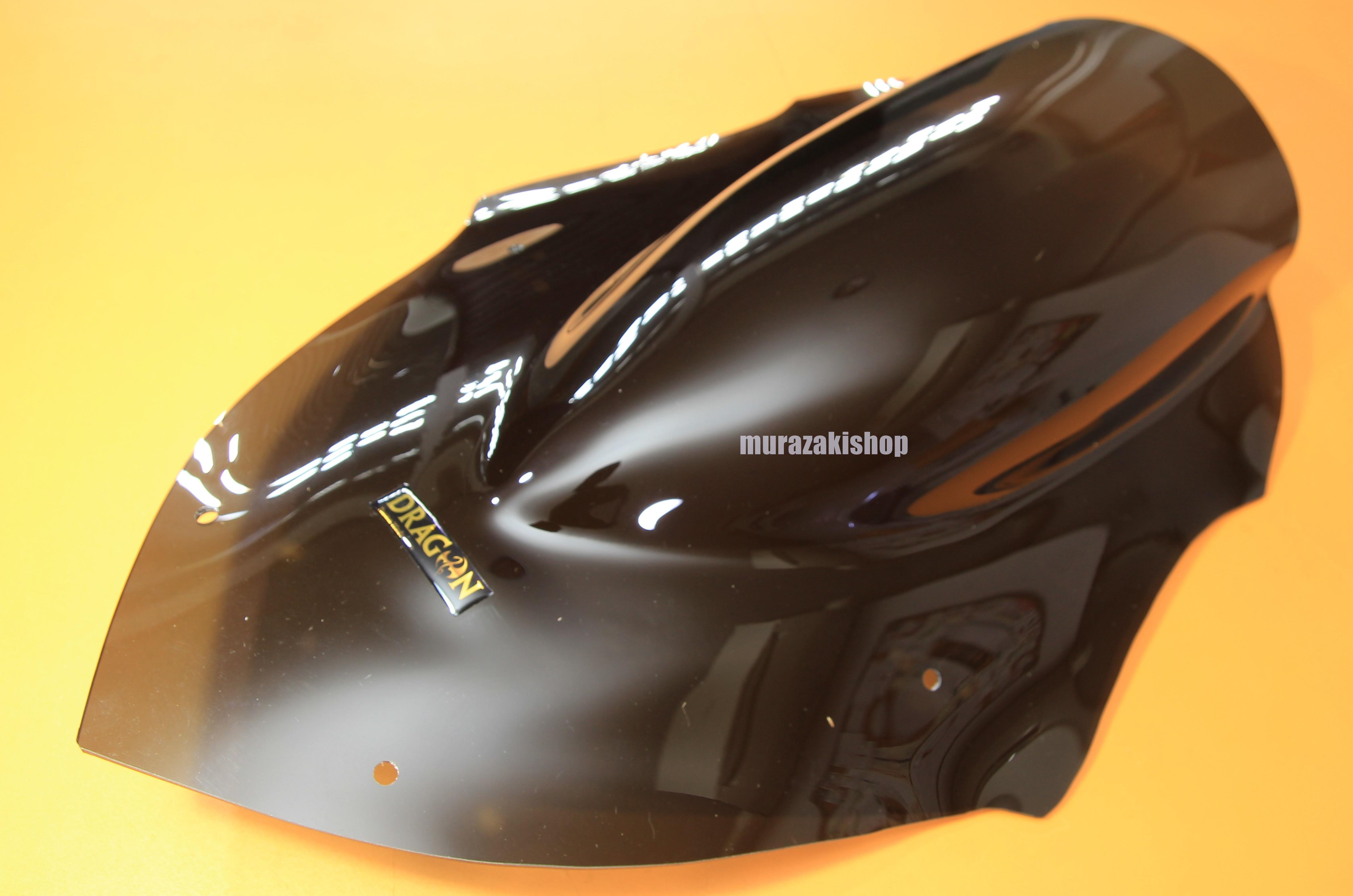 ชิวหน้าทรงโหนก YAMAHA X-MAX 300 ราคา750
