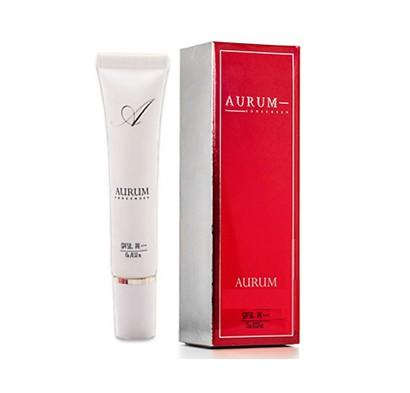 Aurum Ultimate Nano Sun Protection (กันแดด อั้ม พัชราภา) [ราคาส่งตั้งแต่ชิ้นแรก]