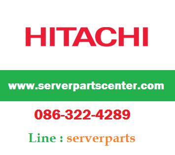 3276138-D Hitachi [ เซียร์รังสิต ] Hitachi HDS 600GB 15K 6G SAS AMS2000 AMS2100 AMS2300 AMS2500 AKH600