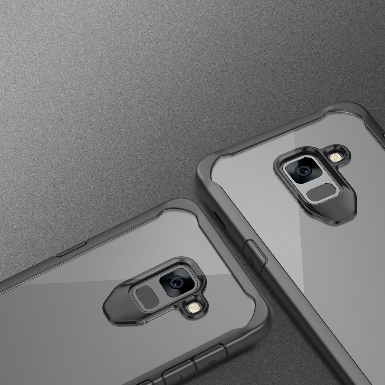 เคส Samsung Galaxy A6+