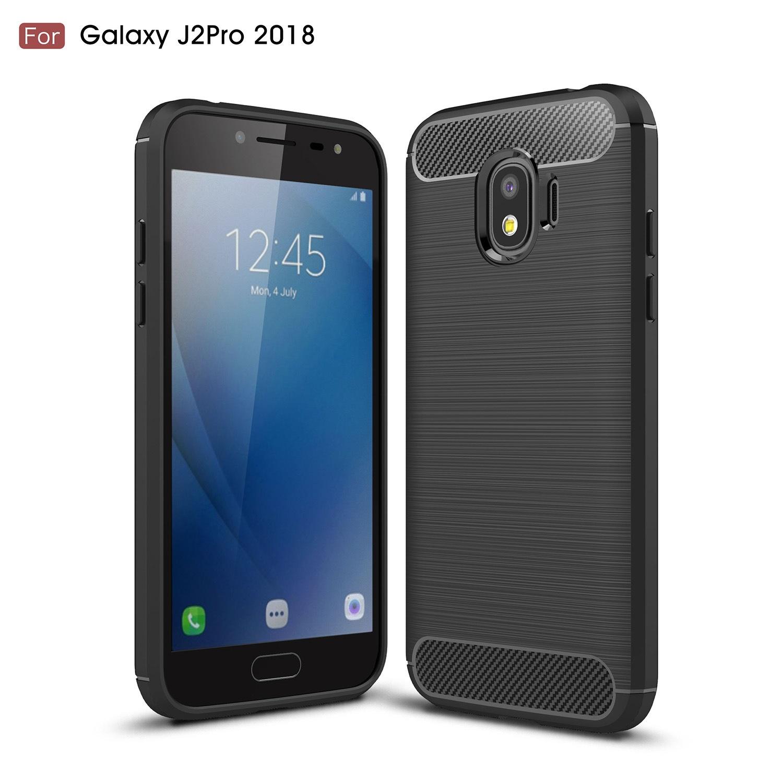 เคส Samsung Galaxy J2 Pro (2018)