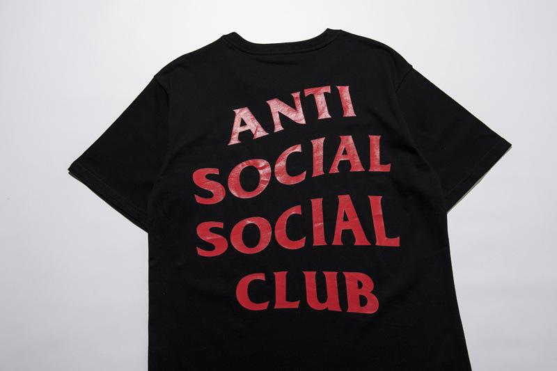Anti Social Social Club T-Shirt