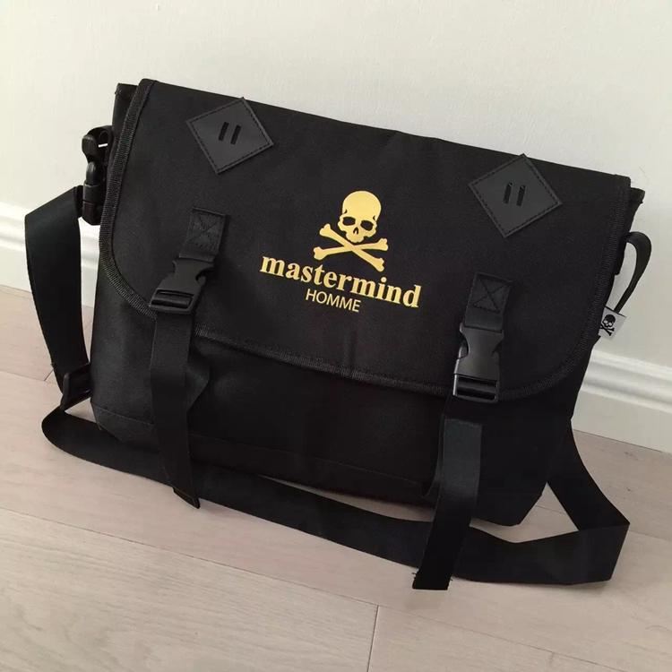 กระเป๋า Mastermind