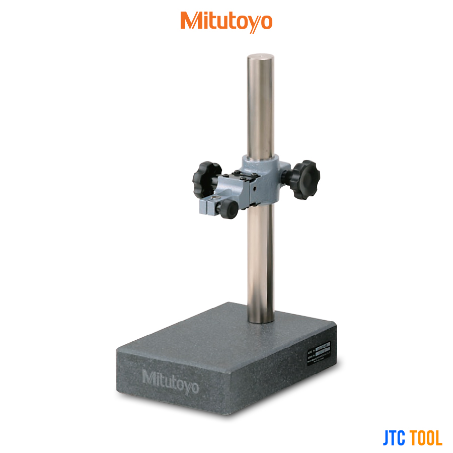 Granite Comparator Stands (215-151-10) Mitutoyo