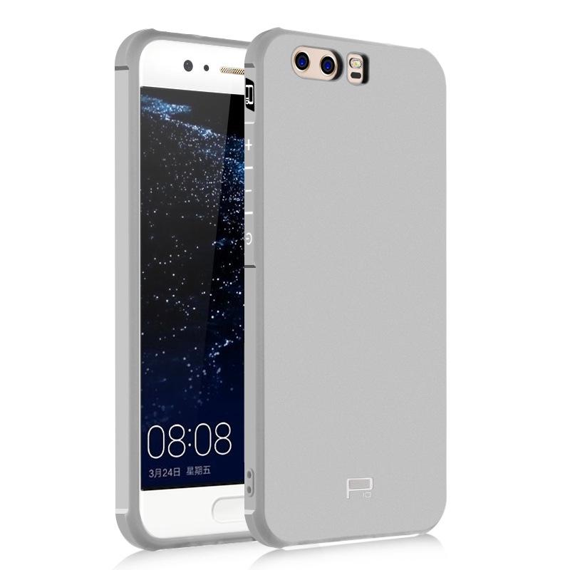 เคส Huawei P10