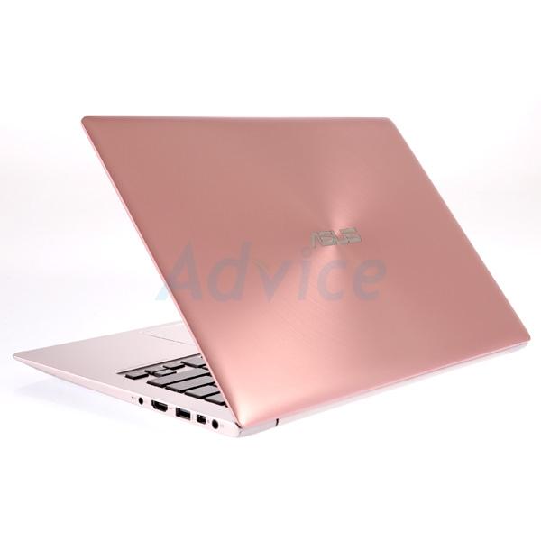 Notebook Asus Zenbook UX303UB-R4052T (Rose Gold)