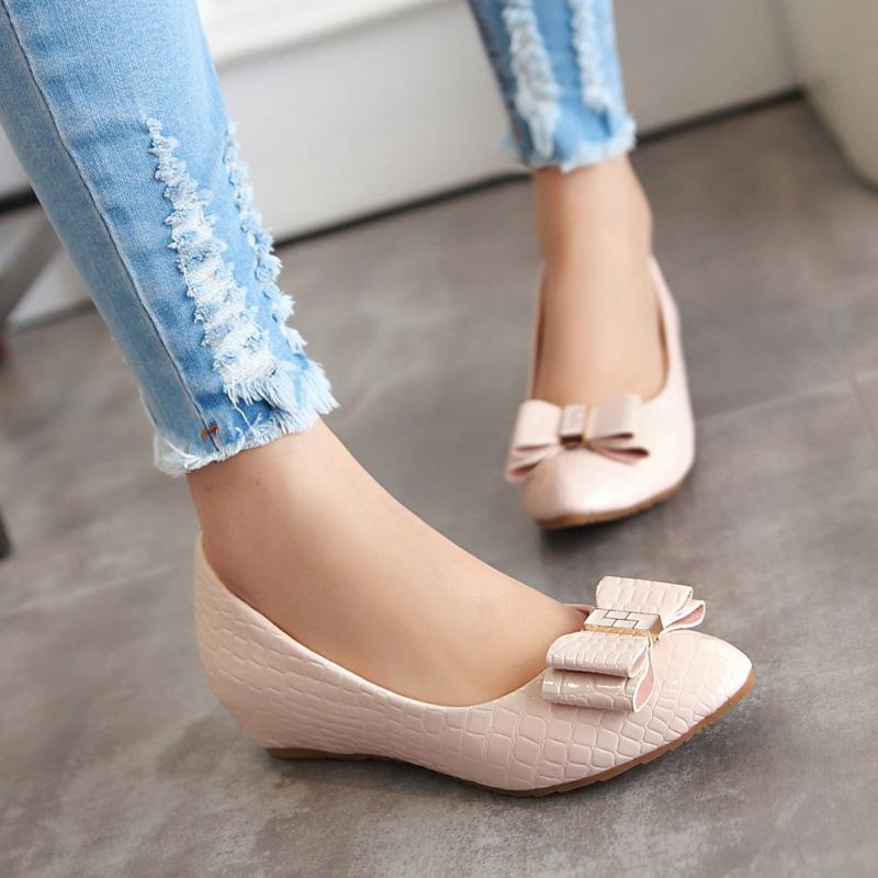 Preorder รองเท้าแฟชั่น สไตล์เกาหลี 33-40 รหัส N5-9326
