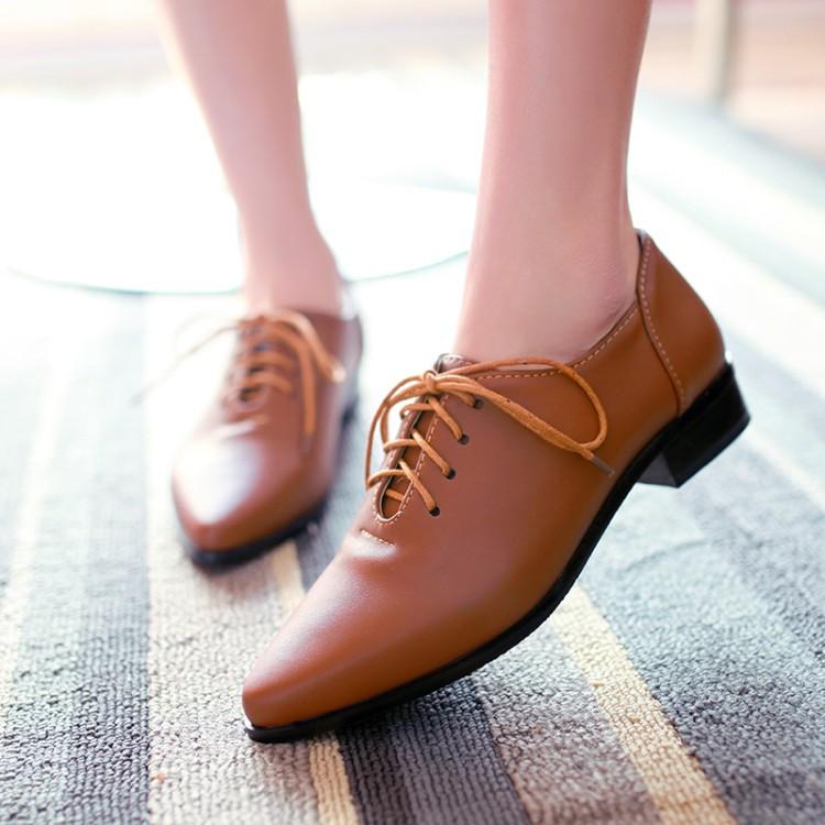 Preorder รองเท้าแฟชั่น สไตล์เกาหลี 34-43 รหัส 9DA-9543
