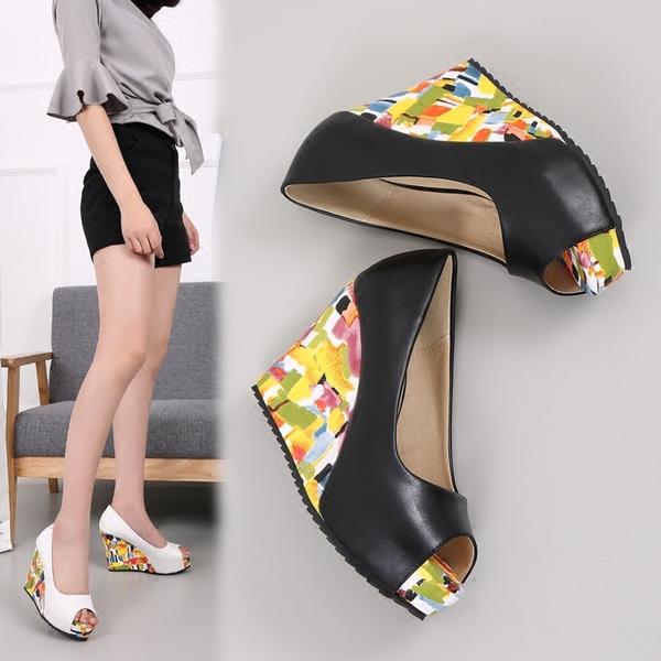 Preorder รองเท้าแฟชั่น สไตล์เกาหลี 31-43 รหัส MP-5541