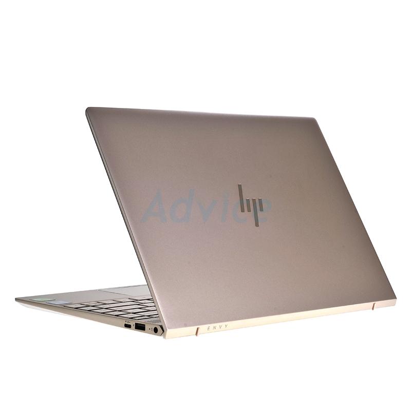 Notebook HP Envy 13-ad148TX (Silk Gold)