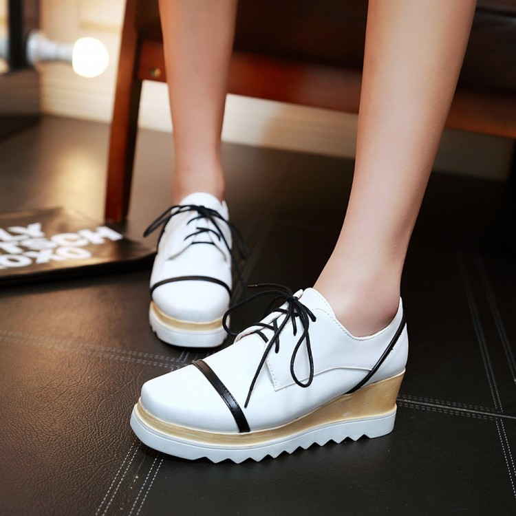 Preorder รองเท้าแฟชั่น สไตล์เกาหลี 33 - 40 รหัส N5-9985