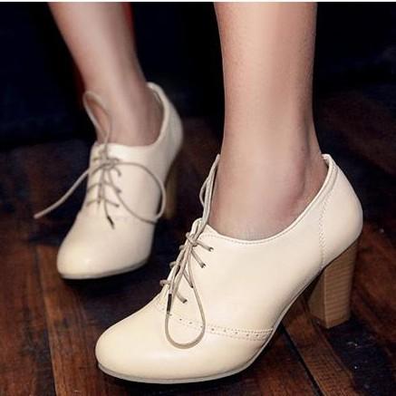 Preorder รองเท้าแฟชั่น สไตล์เกาหลี 33-42 รหัส 9DA-7711