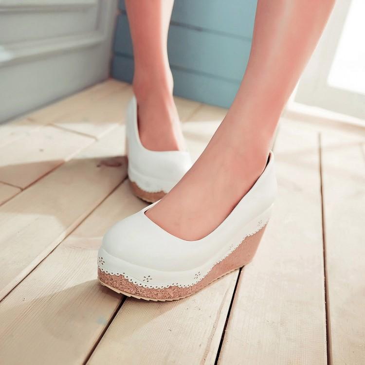 Preorder รองเท้าแฟชั่น สไตล์เกาหลี 34-39 รหัส 9DA-7434