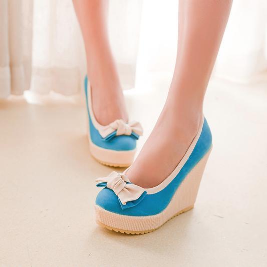 Preorder รองเท้าแฟชั่น สไตล์เกาหลี 31-43 รหัส 9DA-7738