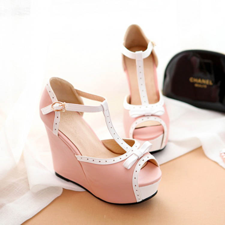 Preorder รองเท้าแฟชั่น 34-39 รหัส sk-7526