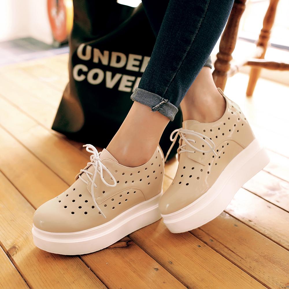 Preorder รองเท้าแฟชั่น สไตล์เกาหลี 31-42 รหัส 9DA-77222