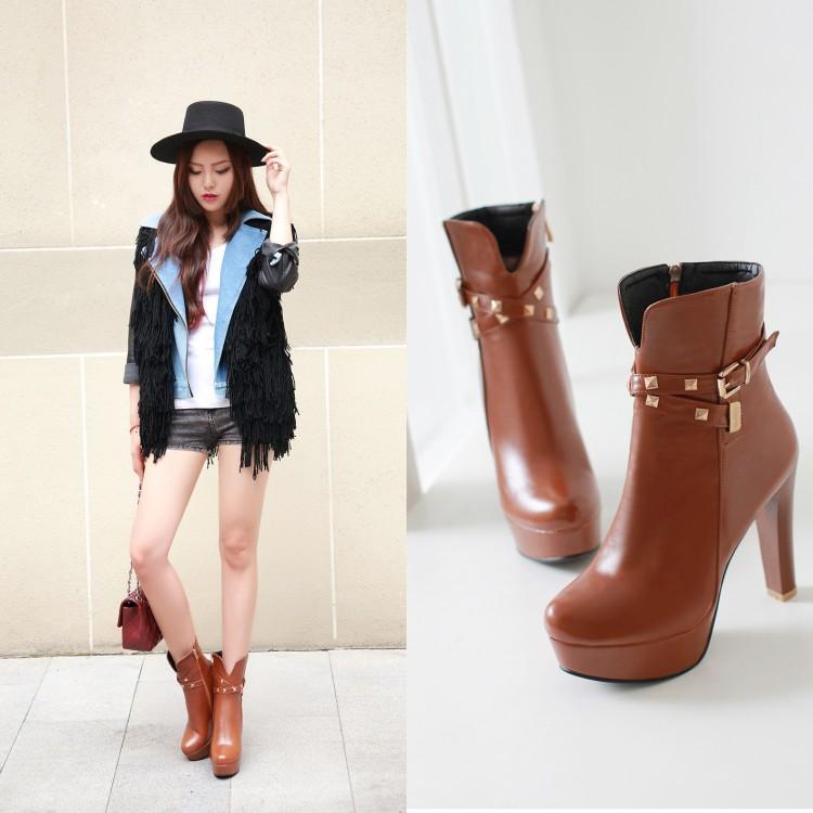 Preorder รองเท้าแฟชั่น สไตล์เกาหลี 32-43 รหัส 9DA-9403