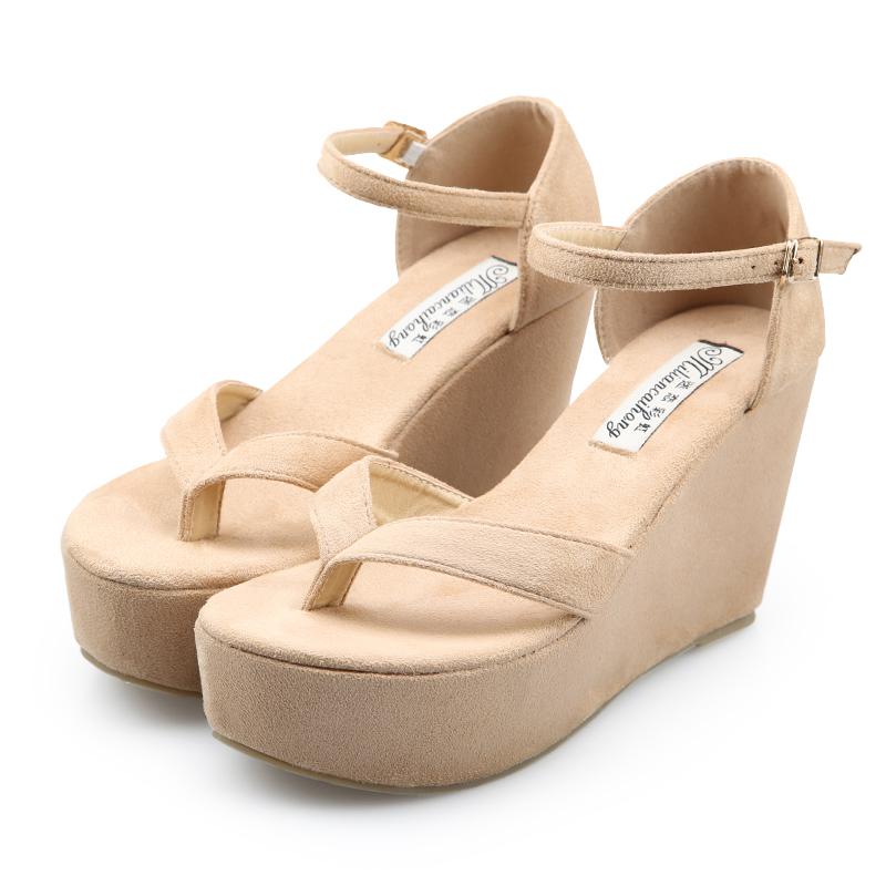 Preorder รองเท้าแฟชั่น สไตล์เกาหลี 30-43 รหัส MP-0450