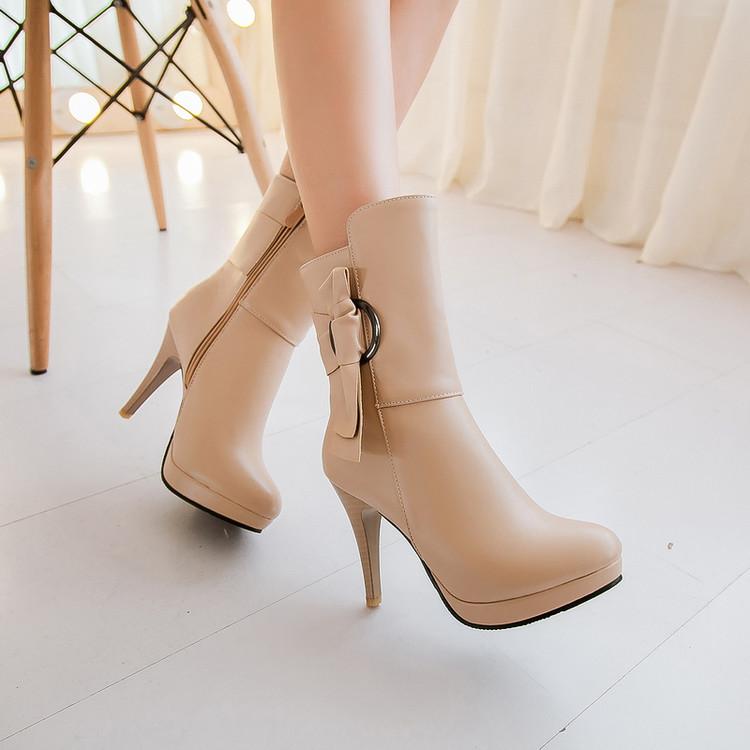 Preorder รองเท้าแฟชั่น สไตล์ เกาหลี 31-43 รหัส 9DA-6538