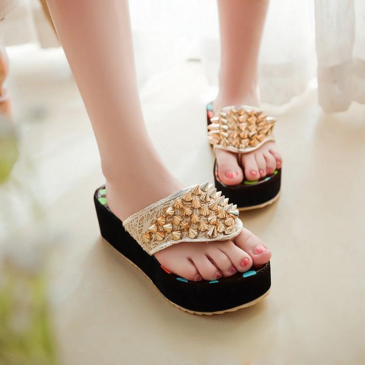 Preorder รองเท้าแฟชั่น สไตล์เกาหลี 31-43 รหัส 9DA-1317